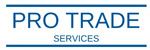 Pro Trade Services